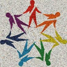Rainbow_samen-handinhand-logo