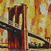 Reizen-newyork-brug