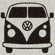 auto-hobby-busje