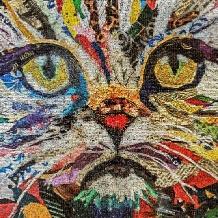 kat-huisdier-kunst
