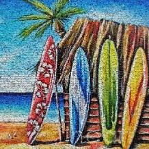 kunst-surf