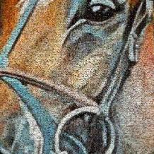 paard-copy