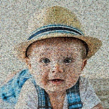 portret-baby-hoed