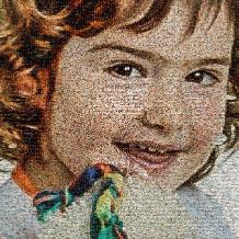 portret-kind
