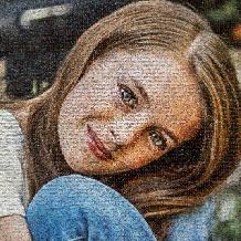 portret-vrouw