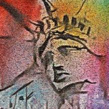 reizen-new-york-beeld