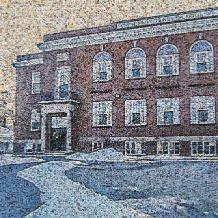 schoolgebouw-school