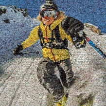 sport2-ski