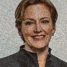 zakelijk-portret2
